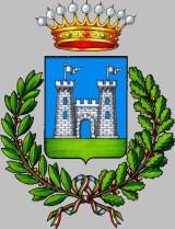 Logo von Spotorno